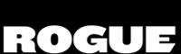 Rogue Creative Agency