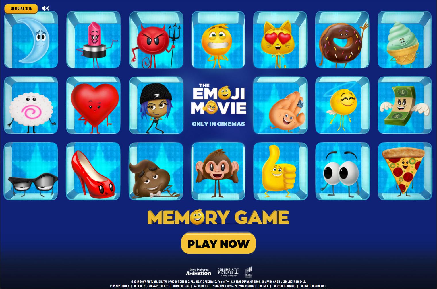 sony www sony net pm play memory